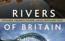 Rivers-of-Britain1
