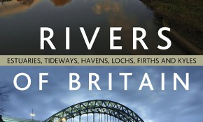 Rivers-of-Britain1