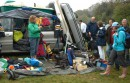 The annual Beaulieu Boat Jumble takes place in Hampshire this weekend