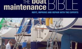 AC-BTMA-Boat Maint Bible_JCKT.indd