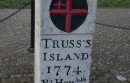 Truss's Island